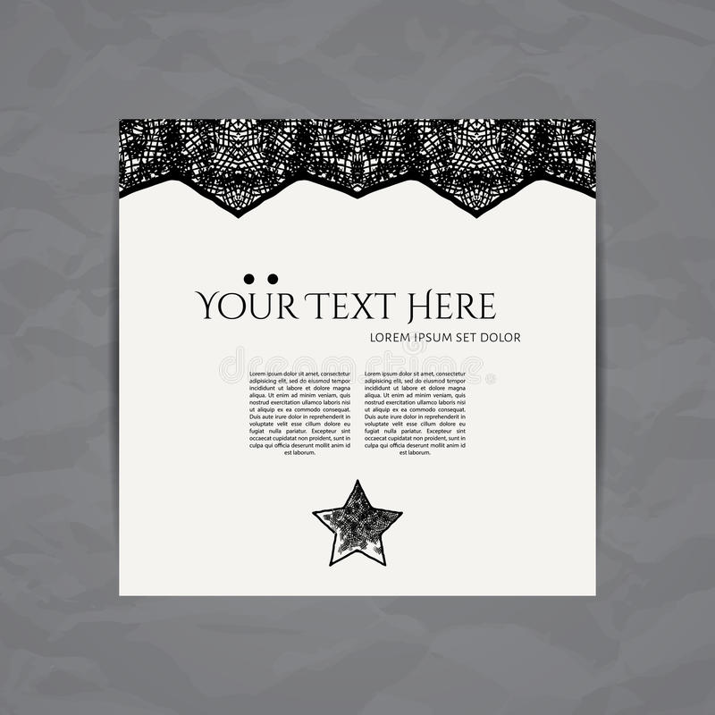 Business card star makes gallery card design and card template business card star makes gallery card design and card template business card star reviews gallery card reheart Gallery