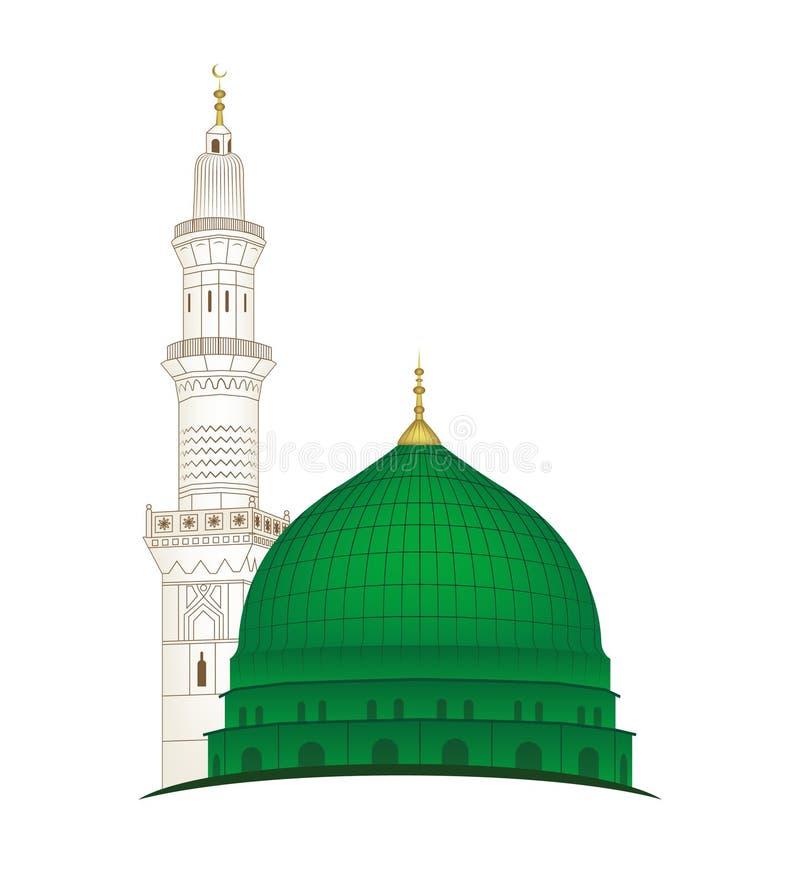 masjid stock illustrations 14 133 masjid stock illustrations vectors clipart dreamstime masjid stock illustrations 14 133