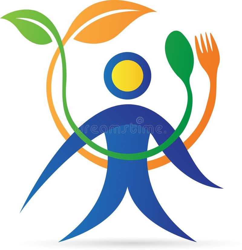 Fresh Restaurant Logo Stock Photos