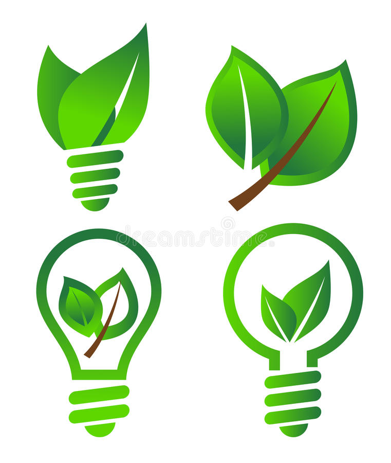 Download Vector eco stock vector. Illustration of isolated, design - 25387895