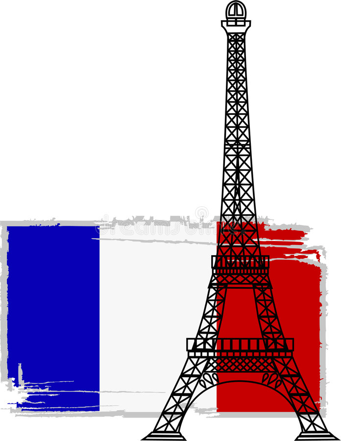 The vector eiffel tower stock vector illustration of graphic 8287834 download the vector eiffel tower stock vector illustration of graphic 8287834 thecheapjerseys Image collections