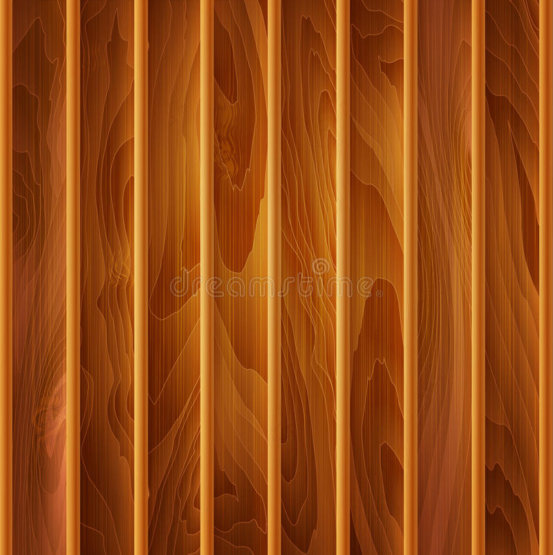 Vector el fondo de madera textura de tablones de madera - Tablones de madera baratos ...