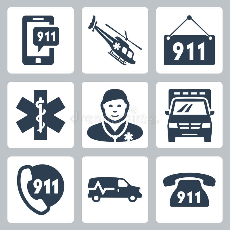 Car Service Number Hospital