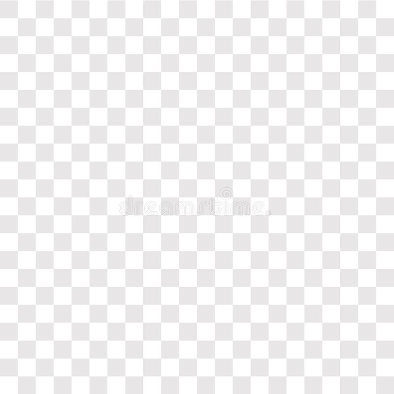 Transparency Checkerboard Stock Illustrations 119 Transparency Checkerboard Stock Illustrations Vectors Clipart Dreamstime