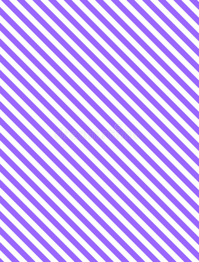 Download Vector EPS8 Diagonal Striped Background In Purple Royalty Free Stock Photos - Image: 14888328