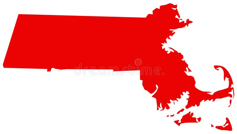 New England Map Stock Illustrations – 590 New England Map ... on florida map clipart, europe map clipart, colorado map clipart, ohio map clipart, mississippi map clipart, united states map clipart, rhode island map clipart, pennsylvania map clipart, ireland map clipart, louisiana map clipart, honduras map clipart, minnesota map clipart, great britain map clipart, maryland map clipart, canada map clipart, indiana map clipart,