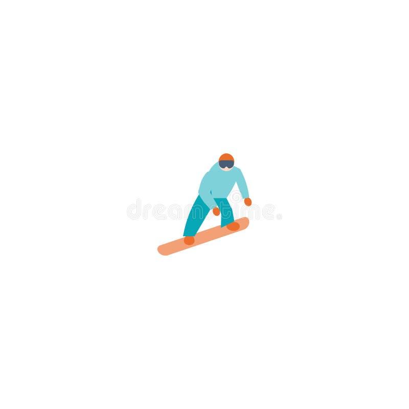 Cartoon Snowboarder Stock Illustrations 1 852 Cartoon Snowboarder Stock Illustrations Vectors Clipart Dreamstime