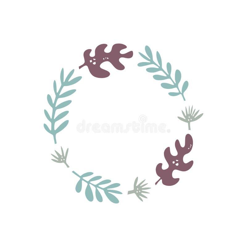 Logo Vector files Scrapbooking Floral Clip Art