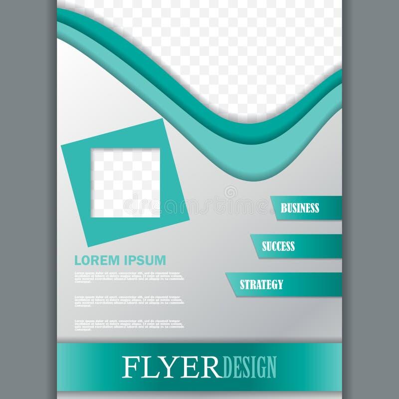 Fantastisch Tür Flyer Vorlage Ideen - Beispiel Anschreiben für ...