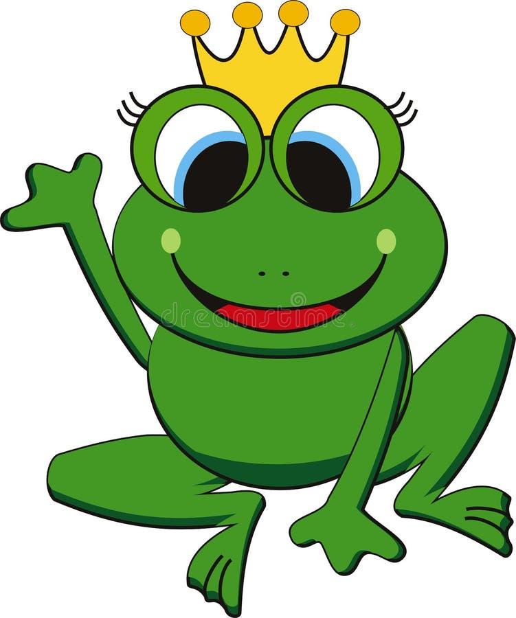 vector frog stock vector illustration of cute amphibian 7745967 rh dreamstime com vectorfog by100 vectorfog h200sf