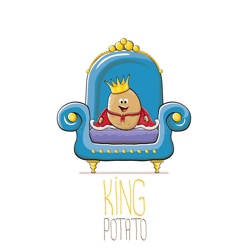 Cartoon King Crown Stock Illustrations 12 296 Cartoon King Crown Stock Illustrations Vectors Clipart Dreamstime Cartoon image of king with huge crown. cartoon king crown stock illustrations