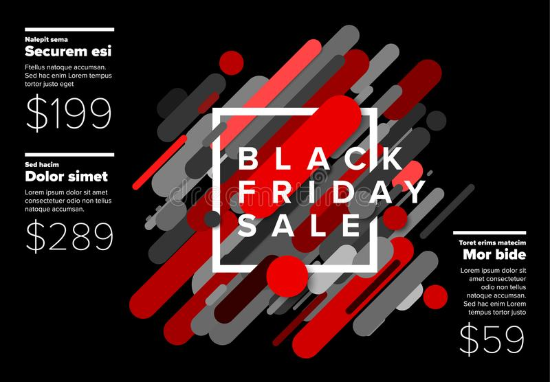 made they friday black sale