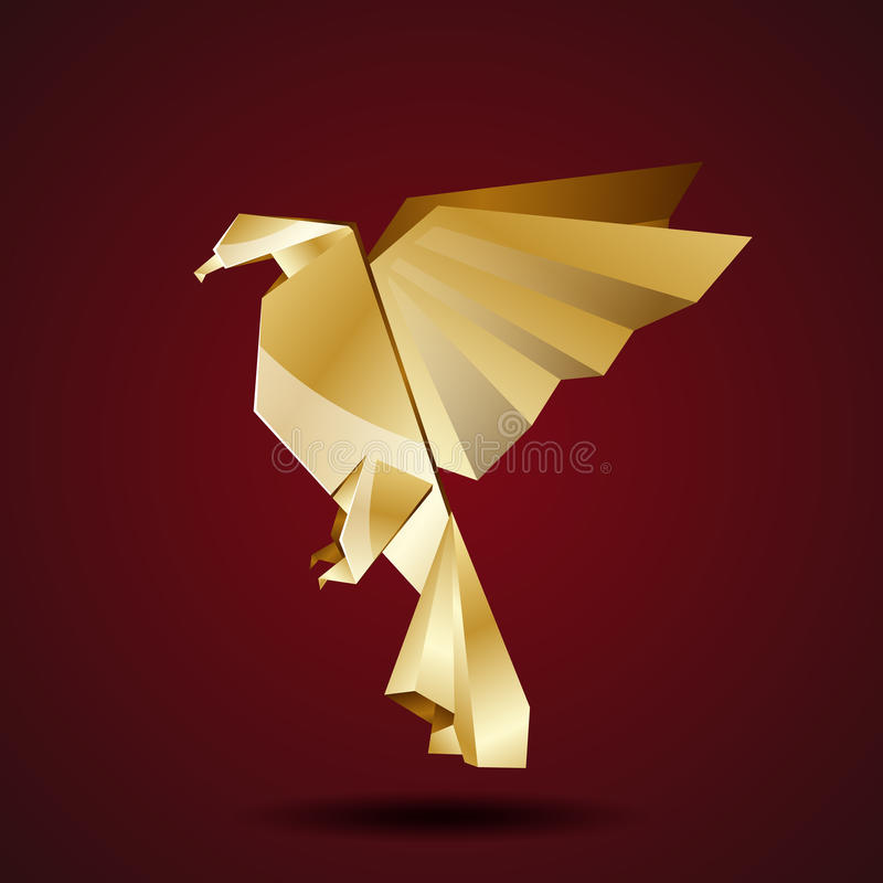 Etsy の 3 D 折り紙宙コンゴウインコ by OlygamiCrafts … | Origami ... | 800x800