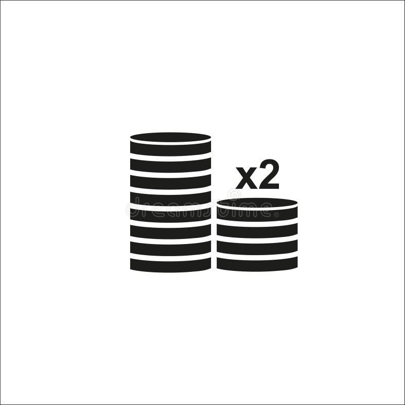 Blackjack 21 world tournament