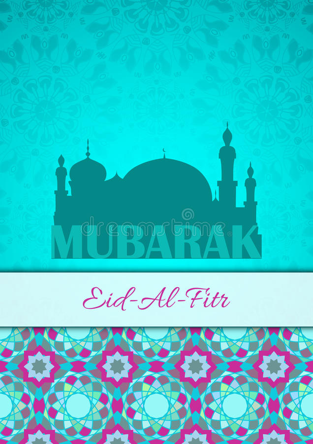 Good Arabic Eid Al-Fitr Feast - vector-greeting-card-to-ramadan-feast-breaking-fast-greeting-background-text-eid-al-fitr-muslim-symbols-72705475  Image_924753 .jpg