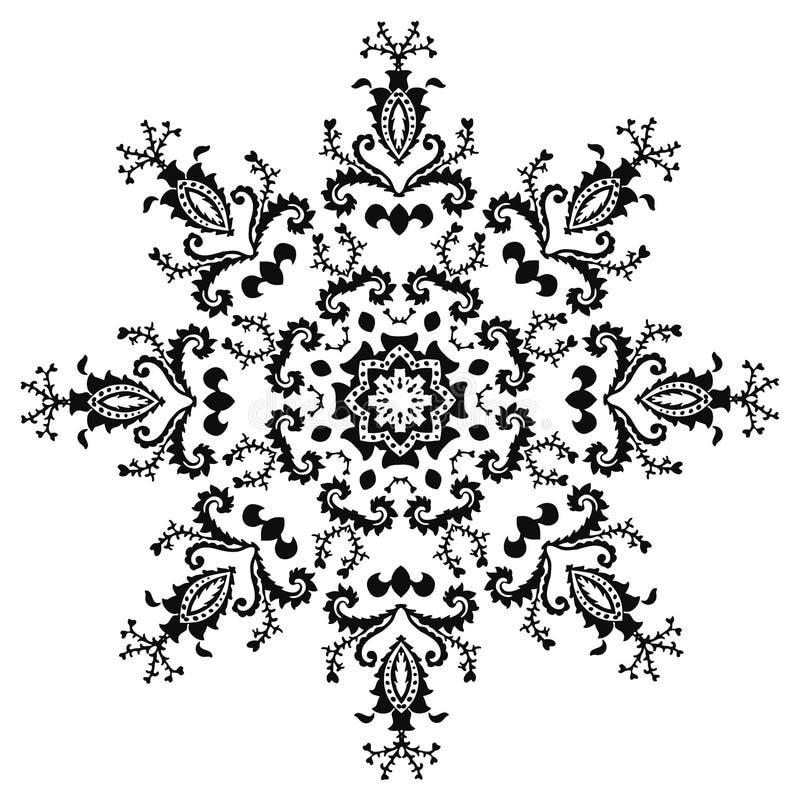 Free Vector Hexagonal Design Stock Photos - 11496143