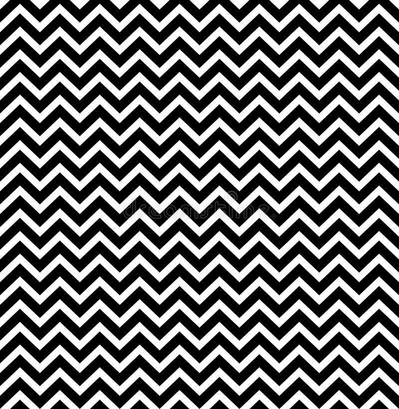 download vector hipster abstract geometry chevron patternblack and white seamless geometry chevron background