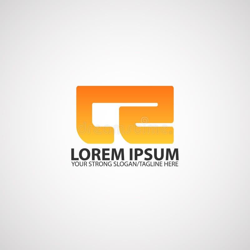 https://thumbs.dreamstime.com/b/vector-icon-branding-identity-abstract-letter-cz-logo-design-idea-106600152.jpg