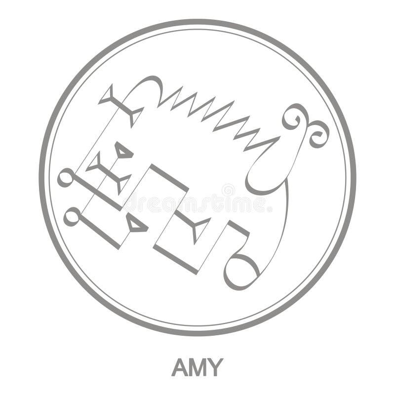 Necronomicon Symbol Stock Illustrations – 246 Necronomicon