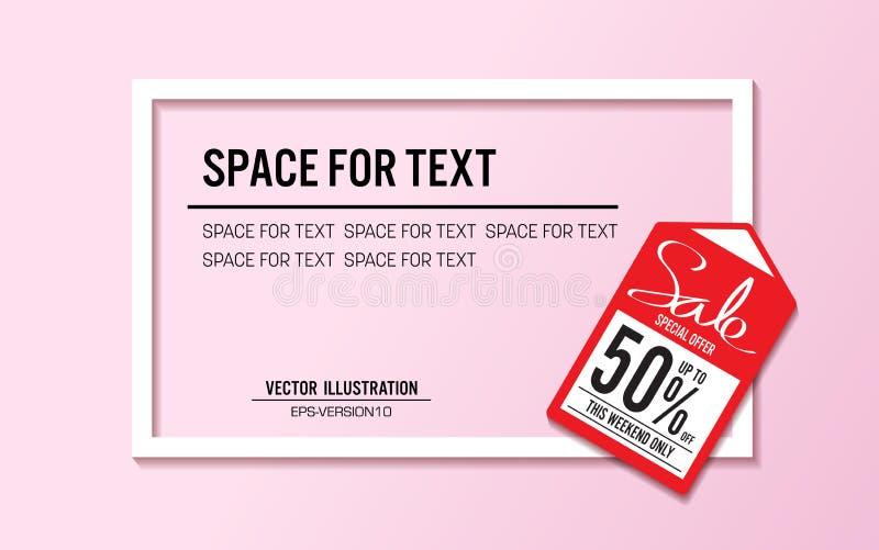 Vector illustratie voor uw bedrijfskunstwerk royalty-vrije illustratie