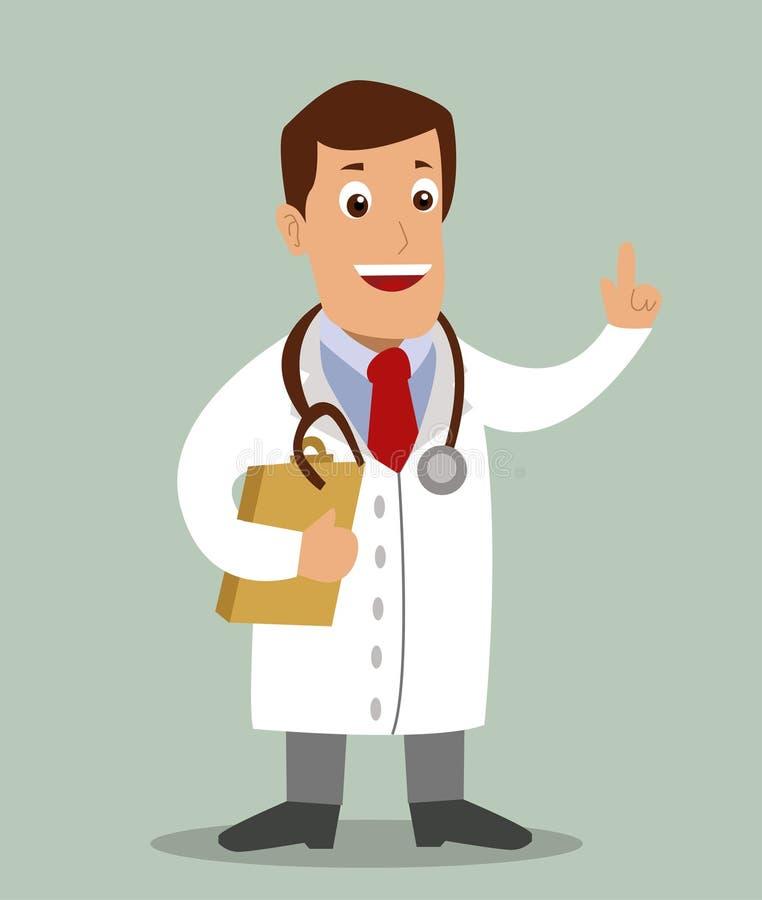 医生工作图片漫画图片大全 c罗漫画图片大全图片