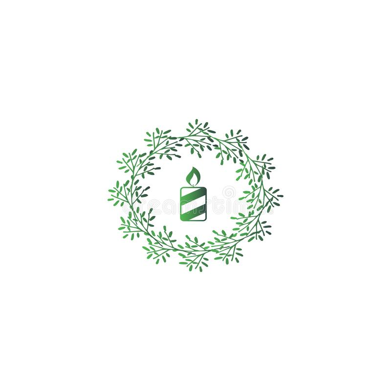 Christmas Icon For Instagram Highlights.Instagram Highlights Stock Illustrations 51 Instagram