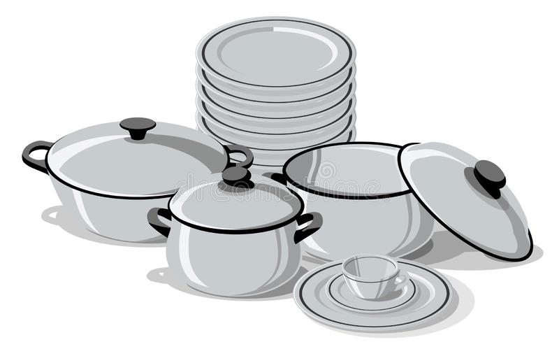 Free Pan Cliparts, Download Free Clip Art, Free Clip Art on Clipart Library