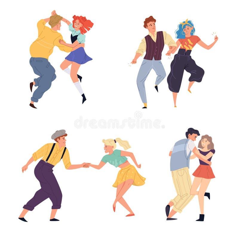 Twist Dance Cartoon Stock Illustrations 239 Twist Dance Cartoon Stock Illustrations Vectors Clipart Dreamstime