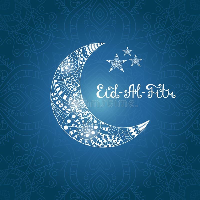 Download Arabic Eid Al-Fitr Greeting - vector-illustration-eid-al-fitr-greeting-card-ornamental-crescent-moon-stars-arabic-background-muslim-91317657  Picture_871637 .jpg