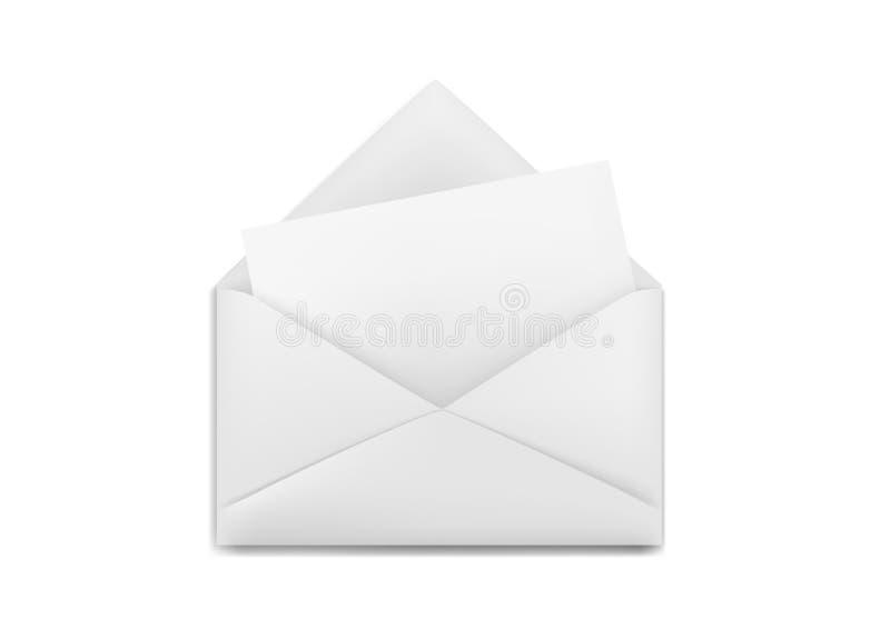 Download Envelope Royalty Free Stock Photos - Image: 30171218