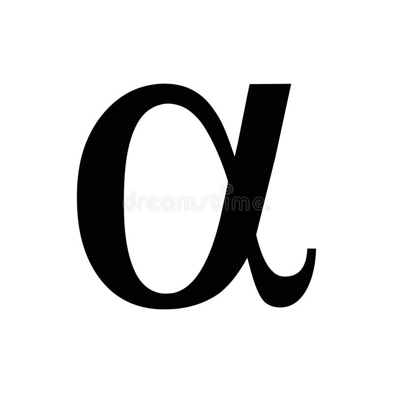 Collection Of Yoga People Logo Design Templates: Vector Letter A Logos Icons Stock Vector
