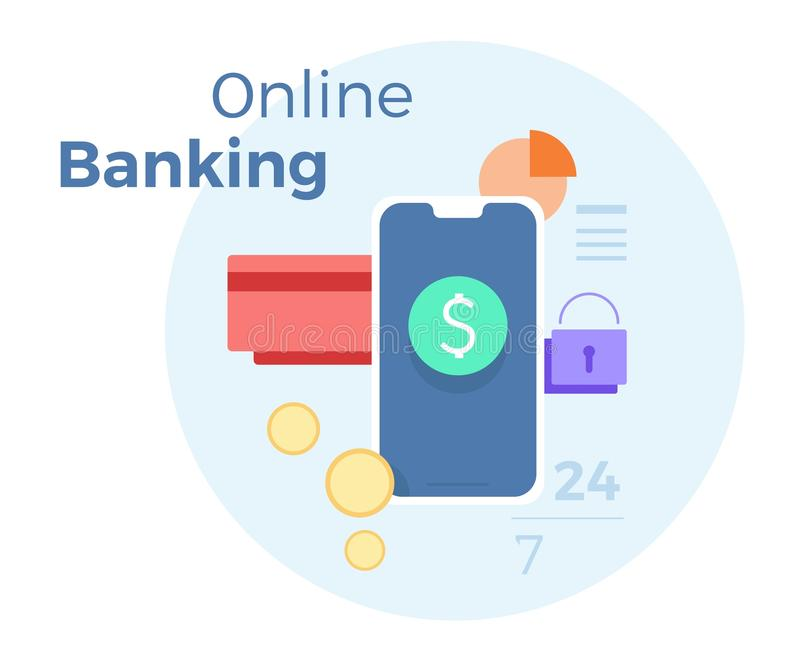 Eps Online Banking