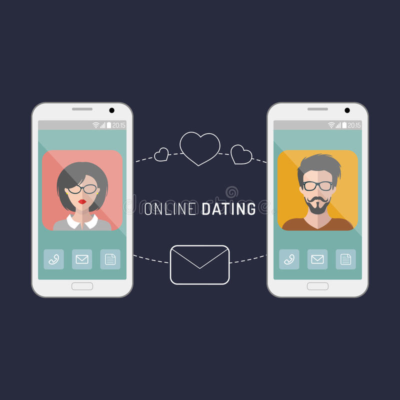josh duhamel dating 2020