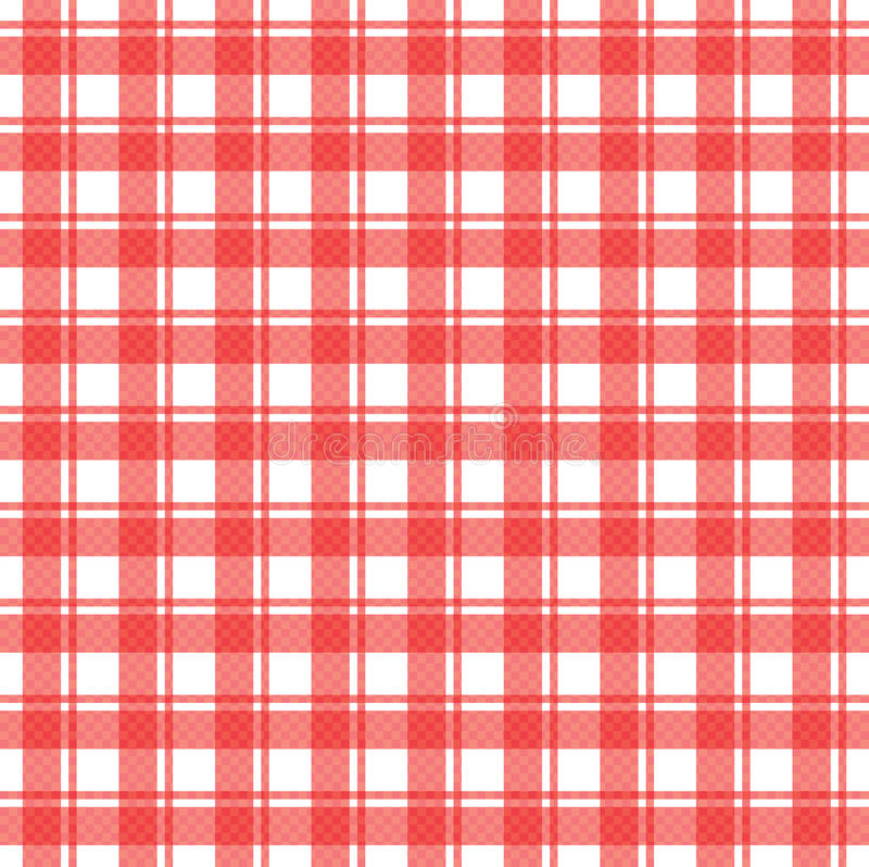 Download Tablecloth Stock Photo - Image: 30137420