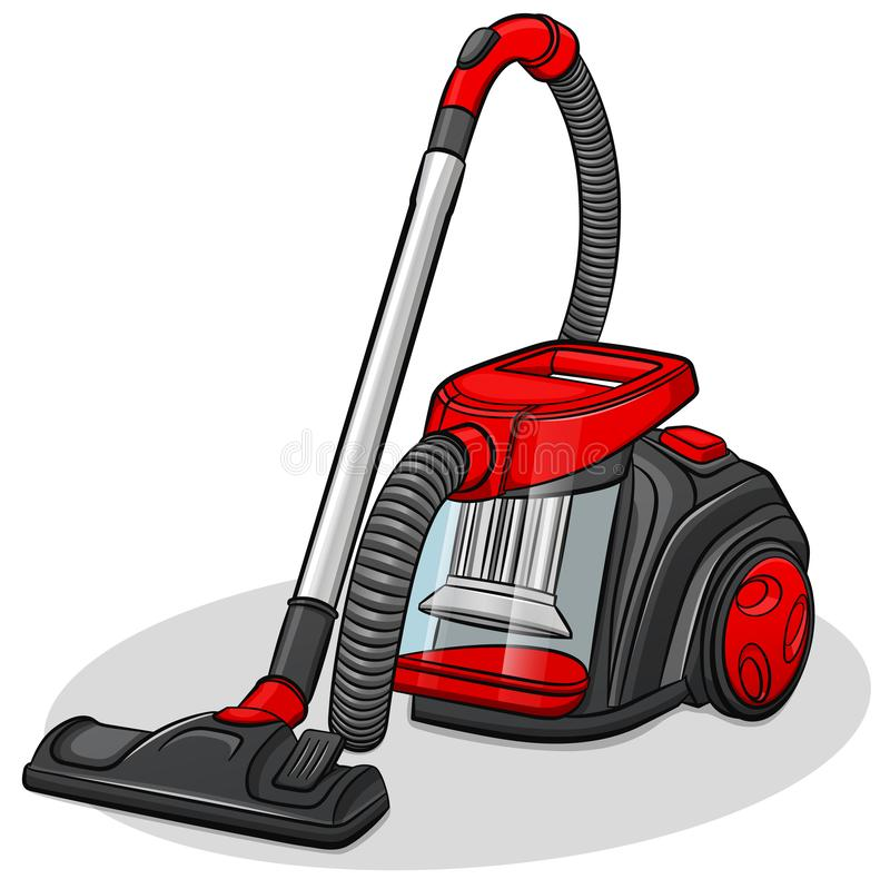 Cleaner Clipart Vacuum Stock Illustrations 286 Cleaner Clipart Vacuum Stock Illustrations Vectors Clipart Dreamstime