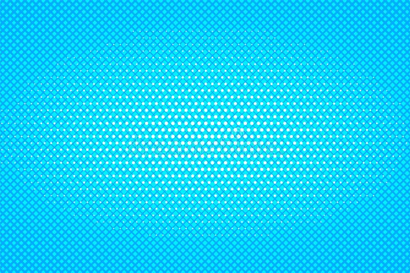 Download Explosion Vector Illustration Retro Pop Art Background With Dots Light Rays Stock