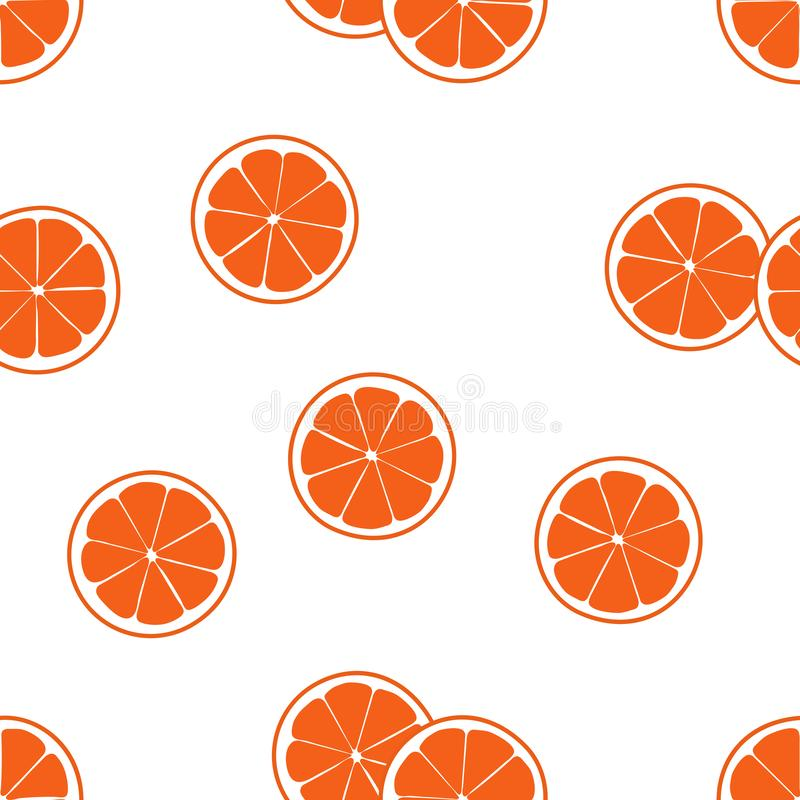 Orange Slice Stock Illustrations – 27,438 Orange Slice Stock