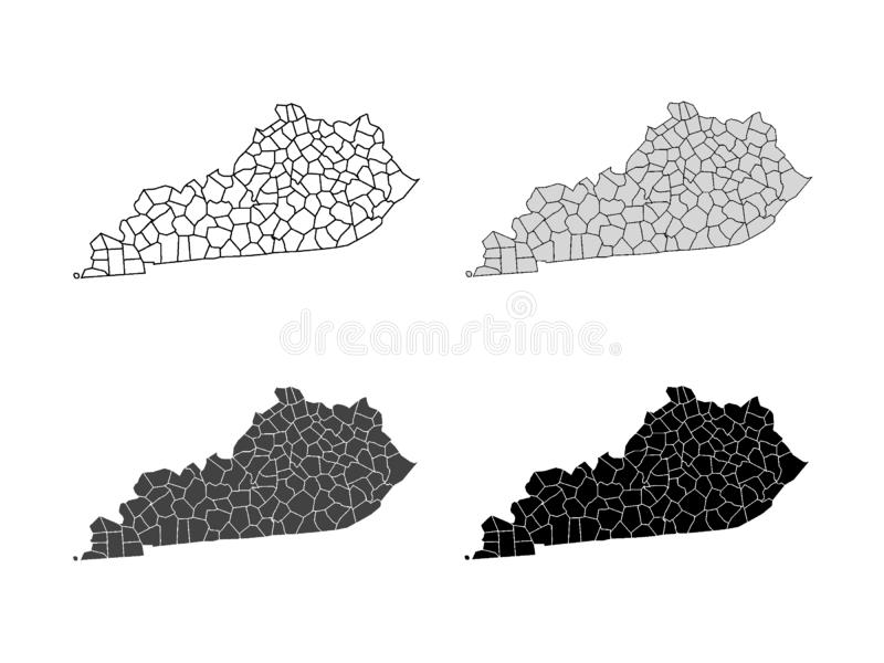 Free Ky State Cliparts, Download Free Clip Art, Free Clip Art on Clipart  Library