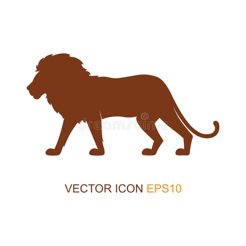 Lion Side View Stock Illustrations 357 Lion Side View Stock Illustrations Vectors Clipart Dreamstime See more of f.w lion body building on facebook. lion side view stock illustrations