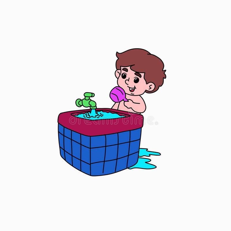 Free Bath Time Cliparts, Download Free Clip Art, Free Clip Art on Clipart  Library