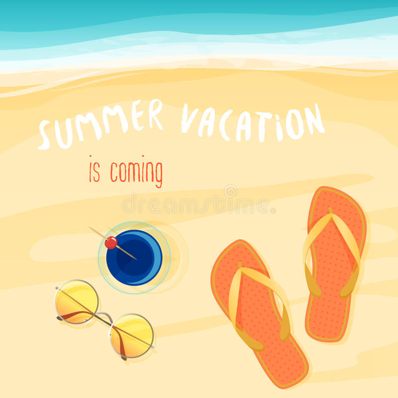 Image result for summer vacation is coming