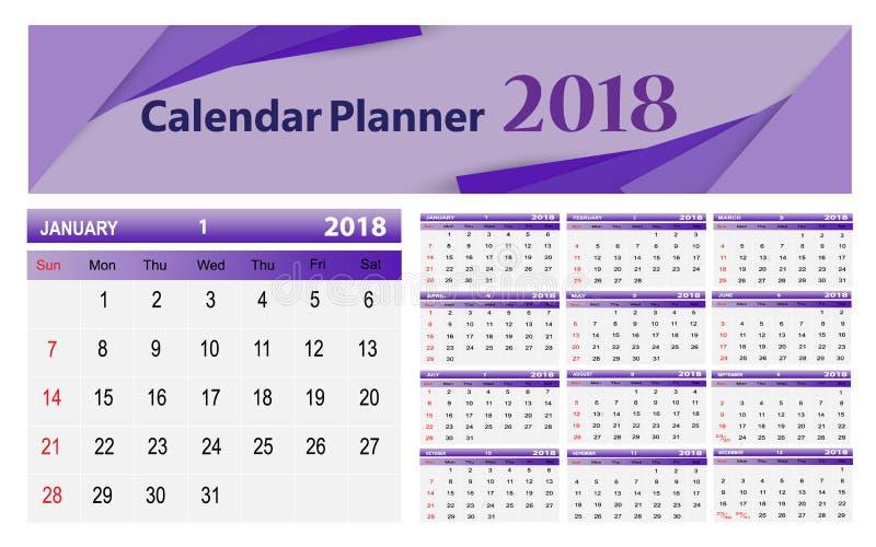 Calendar Stock Vector Illustration Of Desk - Public relations calendar template