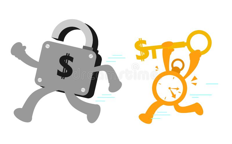 heart shaped lock outline - Clip Art Library