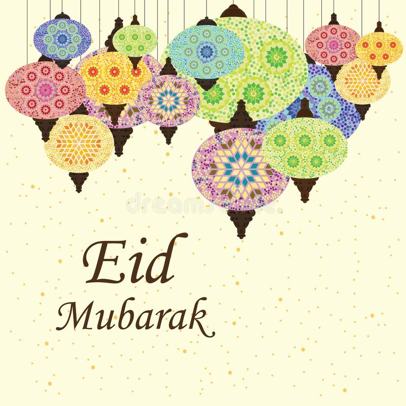 Great Traditional Eid Al-Fitr Decorations - vector-illustration-traditional-ornamental-lamps-colorful-mosaic-design-greeting-arabic-eid-mubarak-which-means-101347351  Snapshot_77574 .jpg