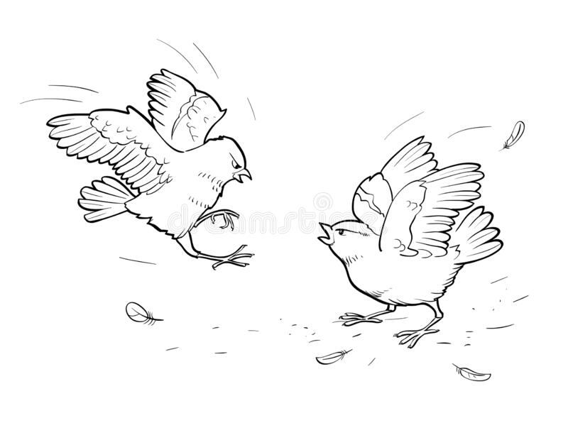 Angry Birds Drawing Stock Illustrations 119 Angry Birds Drawing Stock Illustrations Vectors Clipart Dreamstime