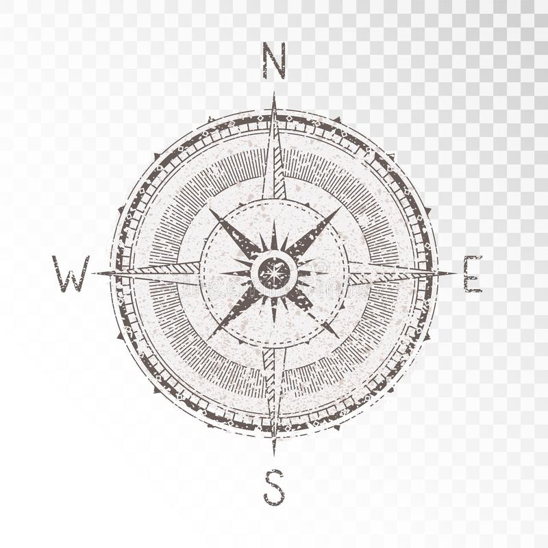 Diagram Of A Lion Compass Diy Enthusiasts Wiring Diagrams