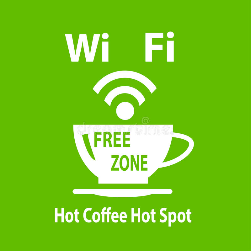 internet coffee shop marketing plan The complete guide to social media marketing for coffee shops the second stage in your online marketing plan wishpond provides social media marketing.