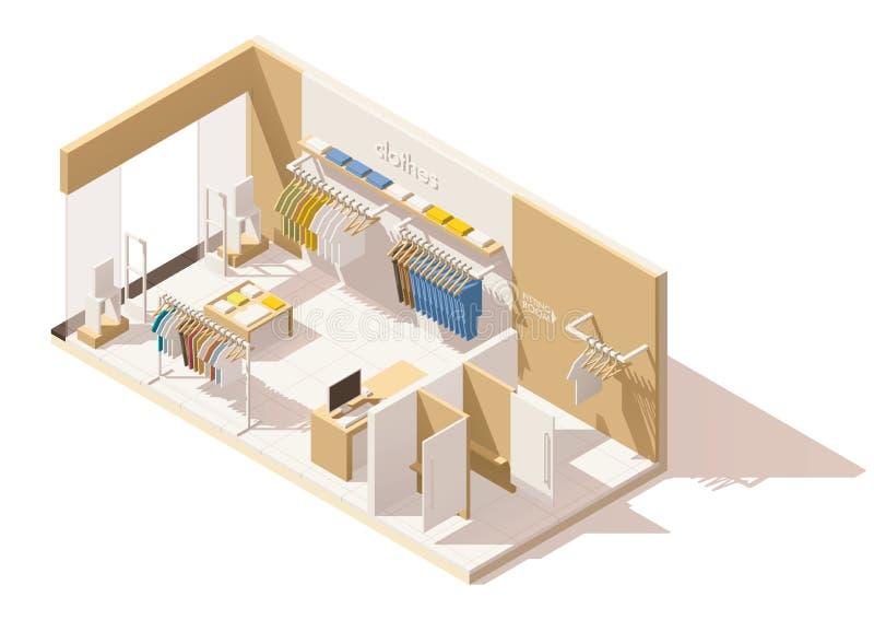 Floor Plan Shop Stock Illustrations 306 Floor Plan Shop Stock Illustrations Vectors Clipart Dreamstime