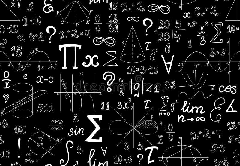 Resultado de imagen de las diversas matemáticas
