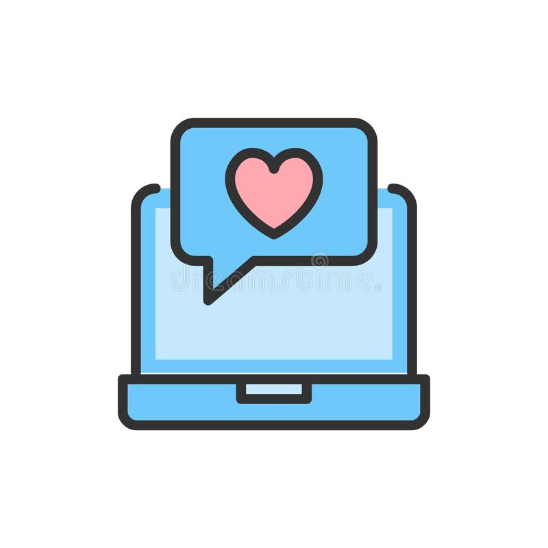 tips for online dating conversations